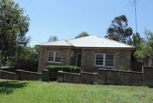 96 Glenelg Street, Goulburn, NSW 2580