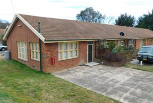 30/24 Platypus Gardens, Mittagang Road, Cooma, NSW 2630