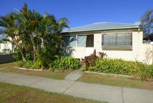 7 Armidale St, South Grafton, NSW 2460