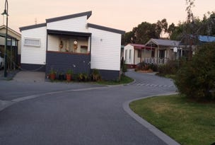 Dromana, address available on request