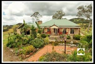 392 Mograni Creek Rd, Mograni, NSW 2422