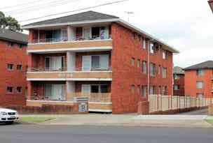 1/13 THURLOW STREET, Riverwood, NSW 2210