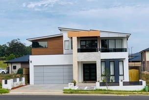 4 Booroola Road, Box Hill, NSW 2765