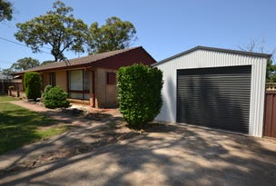 48 Cumberteen Street, Hill Top, NSW 2575
