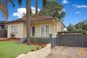 7 William Street, St Marys, NSW 2760