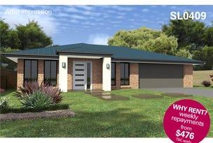 Lot 44 Forest Oak Estate, Goonellabah, NSW 2480