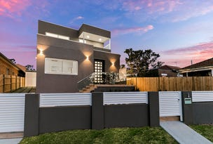 214 Great North Road, Five Dock, NSW 2046