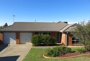 2 Minya Place, Glenfield Park, NSW 2650