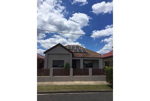 71 Calero Street, Lithgow, NSW 2790