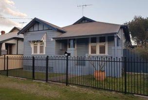 1/1 Barclay Street, Mayfield, NSW 2304
