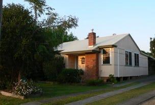 17 Wells Street, Taree, NSW 2430