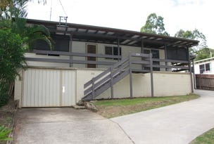 234 Cameron Street, Wauchope, NSW 2446