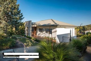 9 Deloraine St, Lyons, ACT 2606