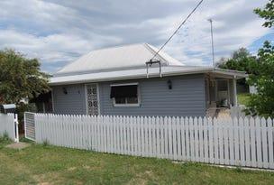 9 Pittsford Stret, Quirindi, NSW 2343