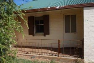 37 George Street, Junee, NSW 2663