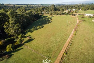 Lot 2, 538 Seabrook Road, Mount Hicks, Tas 7325