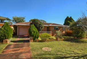 19 Skehan Street, Centenary Heights, Qld 4350
