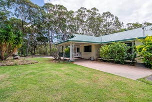 2 Barallen Close, Booral, Qld 4655