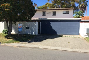 12 Corvus Place, Rockingham, WA 6168