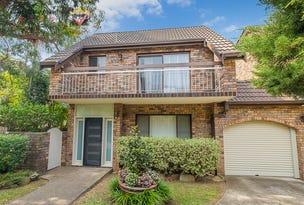 1/4 Joffre St, South Hurstville, NSW 2221