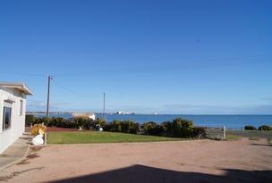 6 Oceanview Drive, North Beach, SA 5556