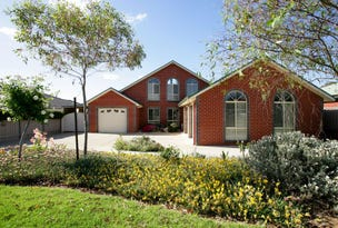 13 Bourkelands Drive, Bourkelands, NSW 2650