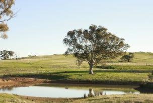"""Yarra"", Hughstonia Road, Binalong, NSW 2584"