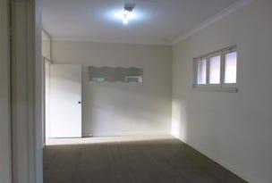 23/126 Terrace Road, Perth, WA 6000