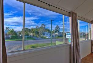 2/174 Casino Street, South Lismore, NSW 2480