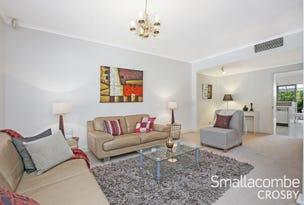33 Margaret Street, North Adelaide, SA 5006