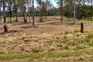 Lot 5 Golf View Drive, Nanango, Qld 4615