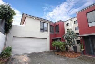 68A Wasley Street, North Perth, WA 6006