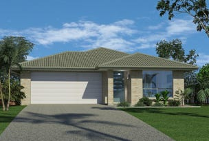 Lot 42 Pring St, Wondai, Qld 4606
