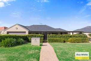 6 Governors Way, Macquarie Links, NSW 2565