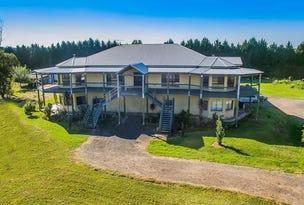 61 Kooringal Drive, Agnes Banks, NSW 2753