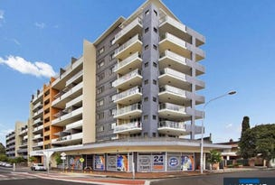 66a/286-292 Fairfield Street, Fairfield, NSW 2165