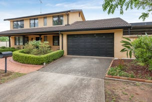 6 Thompson Place, Camden South, NSW 2570