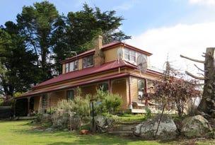 575 Staverton Road, Promised Land, Tas 7306