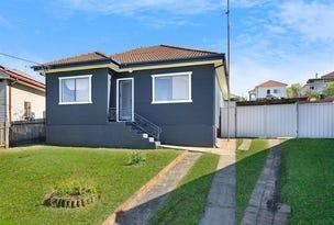 60 Bent Street, Warrawong, NSW 2502