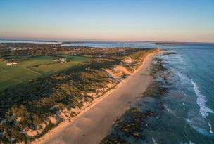 Lot 407, Clubhouse Drive, Point Lonsdale, Vic 3225