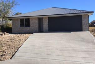 50 Abbott Lane, Dungog, NSW 2420