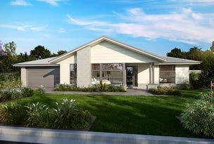 72 Riverland Gardens Estate, Mulwala, NSW 2647