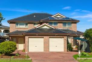 139 Beaconsfield Street, Revesby, NSW 2212