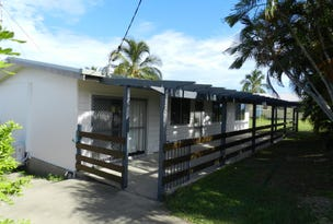 28 Cooper Avenue, Campwin Beach, Qld 4737