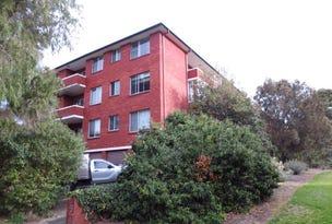 Unit 10/17-19 Short Street, Carlton, NSW 2218
