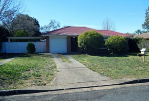 7 Parbury Place, Scone, NSW 2337