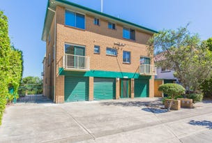 3/28 Brooks Street, Cooks Hill, NSW 2300