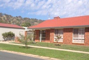 1 Thomas Place, West Wodonga, Vic 3690