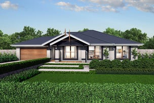 Lot 405/Lot 405 Rosehill Estate, Millfield, NSW 2325