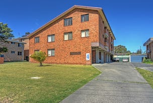 4/4 Shorland Place, Nowra, NSW 2541